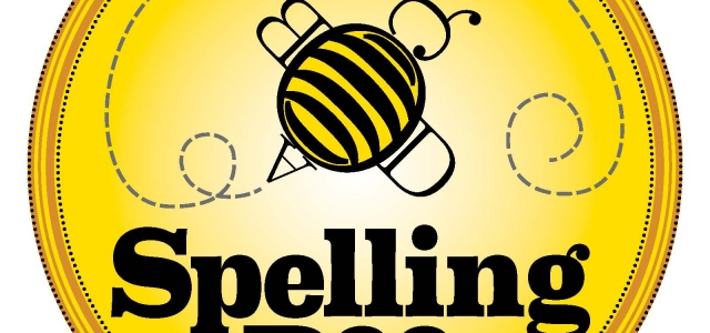 Spelling Bee: un concurso de ortografía ¡FOR EVERYBODY!