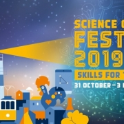 El CEIP Joaquín Costa estará en la feria «SCIENCE ON STAGE» en Portugal